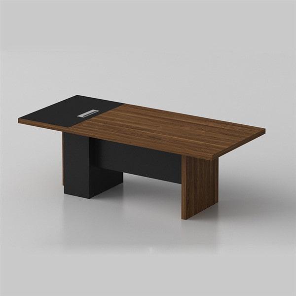 Bạn có muốn mua được bàn ghế văn phòng thanh lý giá rẻ không?