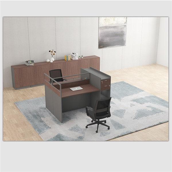 Mua hàng bàn ghế văn phòng thanh lý ở đâu giá rẻ