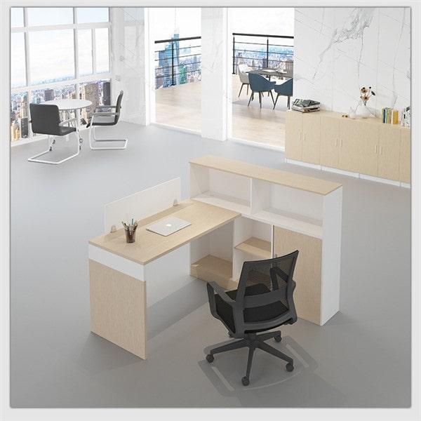 Thanh lý bàn ghế văn phòng ở Hà Đông