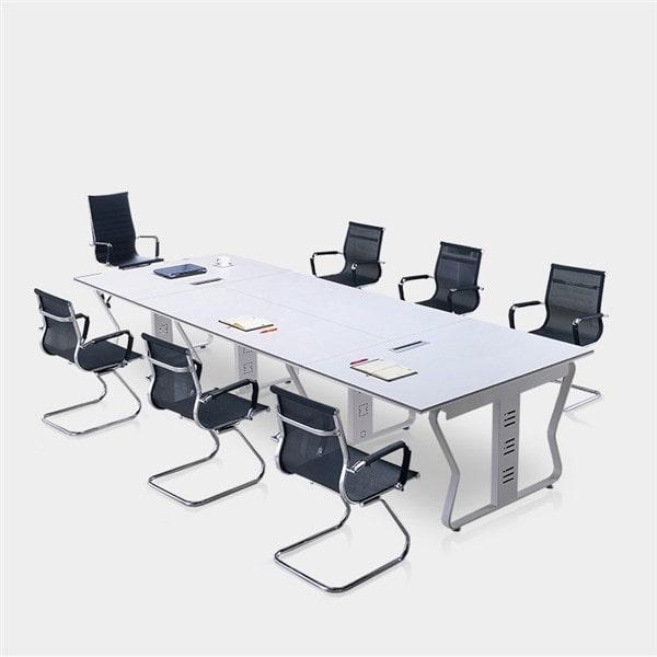 Thanh lý bàn ghế văn phòng ở Lê Đức Thọ