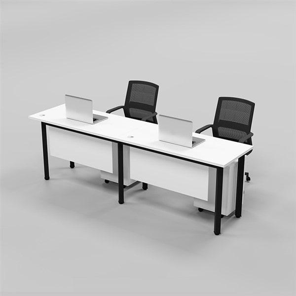 Thanh lý bàn ghế văn phòng ở Lê Quang Đạo, Mỹ Đình, Từ Liêm, Hà Nội