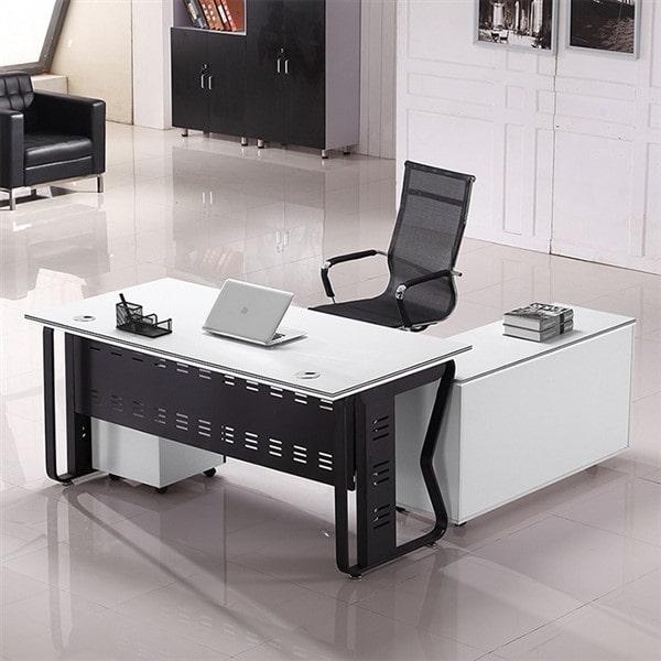 Thanh lý bàn ghế văn phòng ở Nguyễn Ngọc Vũ