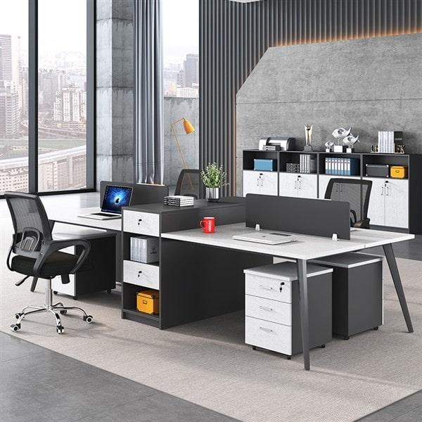 Các bước lựa chọn hàng thanh lý nội thất văn phòng hiện đại