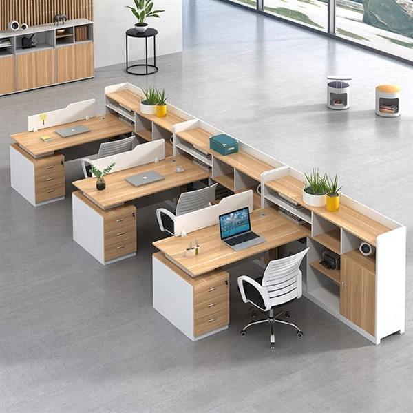 Địa chỉ mua bán thanh lý nội thất văn phòng giá tốt Hà Nội