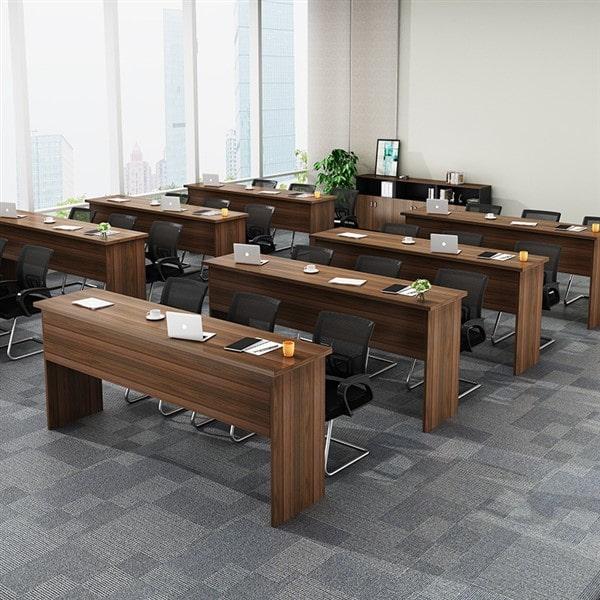 Dịch vụ thanh lý bàn ghế văn phòng ngày càng phát triển