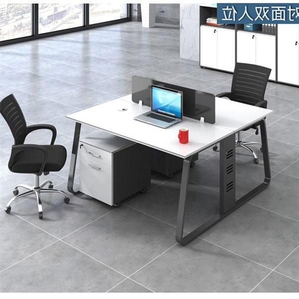 Ở đâu thanh lý bàn ghế văn phòng cũ giá tốt, chất lượng?