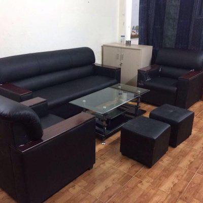 Mua sofa ở đâu giá rẻ mà lại chất lượng?