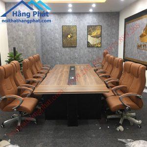 Thanh lý bàn họp văn phòng 4m - TLBGDK109